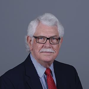 Dr. Jacob Nyenhuis