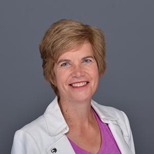 Dr. Joanne Stewart