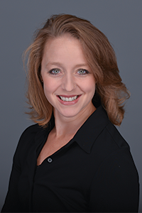 Dr. Virginia Beard