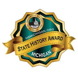 State History Award